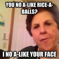 nonna quotes