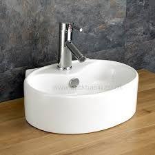 30cm x 40cm sink - £65 click basin