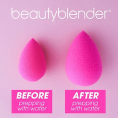 beautyblender the original Beauty Blender Beautiful & Cute Girls Photograph BEAUTIFUL & CUTE GIRLS PHOTOGRAPH |  #WALLPAPER #EDUCRATSWEB | In this article, you can see photos & images. Moreover, you can see new wallpapers, pics, images, and pictures for free download. On top of that, you can see other  pictures & photos for download. For more images visit my website and download photos.