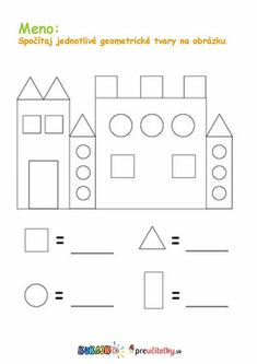 Diagram, Education, Toy, Ideas, Clearance Toys, Onderwijs, Learning, Thoughts, Toys