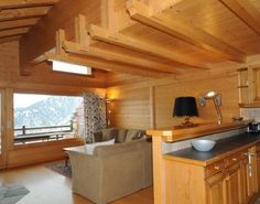 Want to buy a beautiful house in Switzerland? If you are looking to own of a beautiful property & avail the best Verbier real estate offers, contact now! Real Estate Agency, Beautiful Homes, Home Decor, House Of Beauty, Decoration Home, Real Estate Office, Room Decor, Interior Decorating