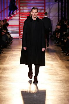 Cerruti | Fall 2014 Menswear Collection | Style.com