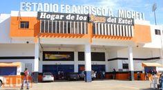 DE LA ZANJA : Torneo béisbol inicia hoy con partido en La Romana...