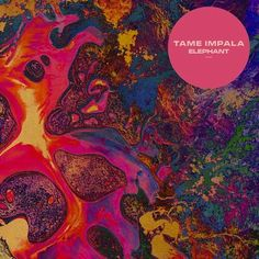 """The """"Elephant"""" just walked into the porcelain store and presented his first impression of the new Tame Impala album, Lonerism. Less psychedelic than expected, more a classic rock song. Modular will release the new record on Oct 5 in Australia, Oct 8 UK & Europe and Oct 9 in the USofA. via"""