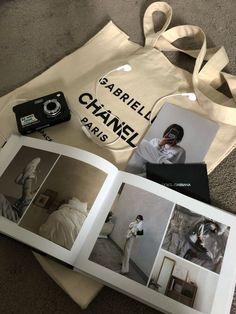 Beige Aesthetic, Aesthetic Vintage, Parisian Chic Style, Devil Wears Prada, Old Money, School Fashion, Student Fashion, Chanel Paris, My Vibe