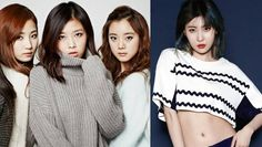 JYP Entertainment denies rumors about Wonder Girls' comeback in autumn | http://www.allkpop.com/article/2014/09/jyp-entertainment-denies-rumors-about-wonder-girls-comeback-in-autumn