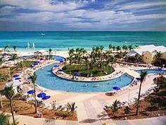 Grand Lucayan Bahamas   Grand Lucayan, Bahamas Resort on WhereToStay
