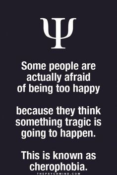 ~~pinned from site directly~~ . Fun Psychology facts here! ~~pinned from site directly~~ . Fun Psychology facts here! Psychology Says, Psychology Fun Facts, Psychology Quotes, Forensic Psychology, Fact Quotes, True Quotes, Gemini Quotes, Quotes Quotes, Funny Quotes