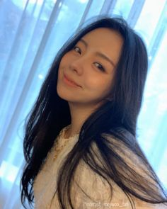 Jung Ji Woo, Jhope Sister, Korean People, Bts Pictures, Korean Girl, Ulzzang, Sisters, Beautiful Women, Disney Princess