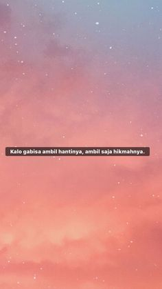 One Day Quotes, Quotes Rindu, Reminder Quotes, Message Quotes, Story Quotes, Hurt Quotes, Tumblr Quotes, Mood Quotes, People Quotes