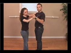 Are you interested in learning bachata dancing? Start by learning some basic bachata dance steps with tips from a professional dance instructor in this free . Kids Dance Classes, Belly Dancing Classes, Bachata Dance, Tango Dance, Dance Tips, Dance Videos, Salsa Dancing Steps, Salsa Dance Lessons, Dance Instructor