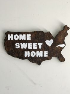 Handcrafted Home Decor and Gift Items by DecorNGiftShop Man Cave Crafts, Home Signs, Home Decor Items, Sweet Home, Etsy Seller, Unique Jewelry, Handmade Gifts, Shop, Kid Craft Gifts