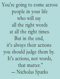 #Gratitude! #Enjoy!