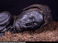 bog people ireland | Some Mysteries Surrounding Bog Bodies Revealed | Annoyz View