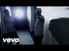 Jordan Knight - Stingy ft. Donnie Wahlberg - YouTube