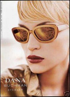 Image result for eyeglass ads