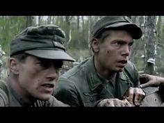 Generation War - Surrender | HD