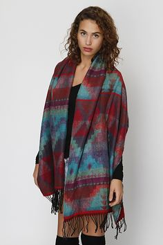 Made of Grace Made Of Grace, Fall Scarves, Cover Up, Dresses, Fashion, Gowns, Moda, La Mode, Dress