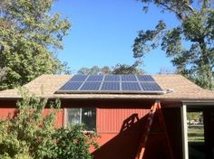 Texas Solar Outfitters offers the most comprehensive portfolio of solar powered energy services in Houston, and is one of the leading solar companies in Texas.