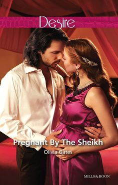 Mills & Boon : Pregnant By The Sheikh (The Billionaires of Black Castle) - Kindle edition by Olivia Gates. Literature & Fiction Kindle eBooks @ Amazon.com.