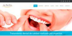Diseño web adaptable Web Development, Design Web