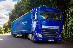 JP Spedition & Transport, s.r.o. – Sbírky – Google+ Transportation, Trucks, Vehicles, Google, Earn Money, Truck, Car, Vehicle, Tools