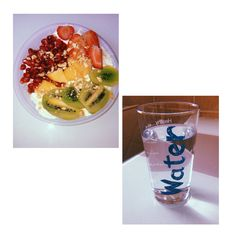 #nutrition #healthy #food #diet #fruits #water #vegetables #detox #strawberry #pomegranate #kiwi #quince