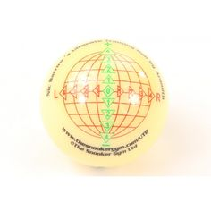 nic barrows ultimate training ball - Google Search
