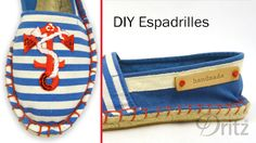 Dritz Labels are Perfect for DIY Espadrilles & Other Accessories Other Accessories, Jewelry Accessories, St Michael Pendant, Leather Label, Crystal Jewelry, Silver Jewelry, Silver Pendant Necklace, Matte Gold, Diy Jewelry