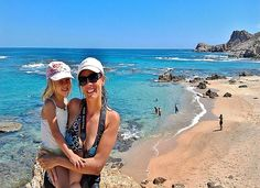 Daily Photo: Cabo San Lucas, Mexico http://www.ytravelblog.com/cabo-san-lucas/