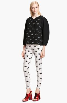 25%-40% off @Nordstrom this weekend! (full details today on CCF http://chicityfashion.com/holiday-sales/)