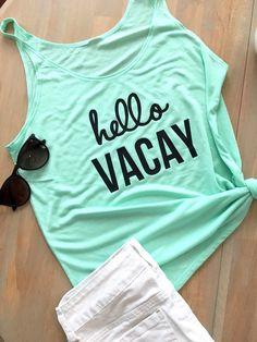 Family Vacation Shirts, Vacation Outfits, Family Shirts, Vinyl Shirts, Beach Shirts, Summer Tshirts, Shirt Designs, Top Top, Tote Bag