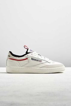 Shop Reebok Club RAD Sneaker at Urban Outfitters today. We carry all the  latest styles, colors and brands for you to choose from right here.
