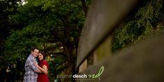 Bartram's Garden engagement pictures by Philadelphia Wedding Photographers Nathan Desch Photography. Rustic Engagement Photos, Engagement Pictures, Philadelphia Wedding, Couple Photos, Couples, Photography, Garden, Couple Shots, Rustic Engagement Pictures