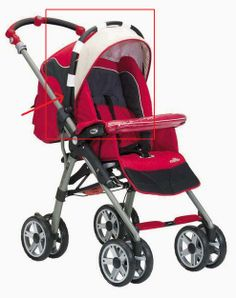 recambios de saco de silla marca big pro