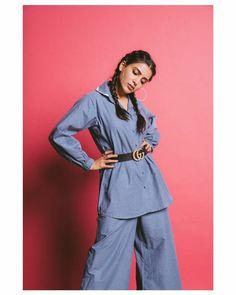 Samantha Photos, Samantha Ruth, Actresses, Gallery, Style, Fashion, Female Actresses, Swag, Moda