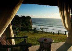 uluwatu surf villa, bali!!! We will also be staying here!!!!
