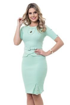 Conjunto Hungria - Bella Herança Chic Dress, Dress Skirt, English Dress, Dress Outfits, Fashion Dresses, African Wear Dresses, Gingham Dress, Celebrity Outfits, Trendy Dresses