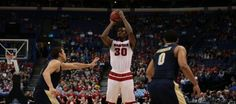 Virginia, Butler set for first basketball meeting... #Wisconsinbasketball: Virginia, Butler set for first basketball… #Wisconsinbasketball