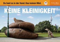 SEE YA » Hannes Kutzler