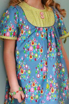 Lila-Lotta.com  die neue Happy Kollektion finden wir so klasse