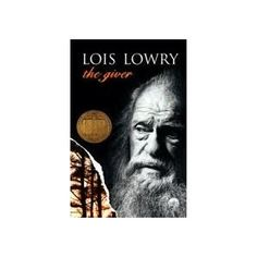 The Giver by Lois Lowry:  This isn't appropriate for young kids, but I consider it a must-read for all older kids.  This story will open up their minds, make them consider their world from a meta-cognitive viewpoint, and help start conversations about our purpose in life, kindness towards others, and making decisions for ourselves.  It's a beautiful, important book.