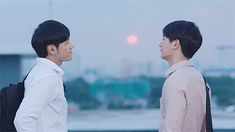 """Author: BitterSweet Genre: BL, Romance, Thai Length: 15 Chapters + Extra Chapters Main Characters: Arthit """"Arthit"""" Rojnapat x Kongpope """"Kong"""" Suthiluck Sequel. Fanart, Theory Of Love, I Still Love You, Thai Drama, Zuko, Law School, Kdrama, Pop Culture, Tv Shows"""