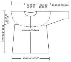 """Summer Leaves Cardigan - Chaqueta de punto DROPS con patrón de hojas, surcos y pechera redonda, tejida de arriba para abajo, en """"Muskat"""". Talla: S-XXXL. - Free pattern by DROPS Design"""