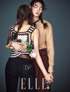 Elle-Korea-Hugging-Fashion-Editorial-2015-008