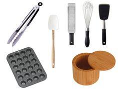 10 Kitchen Tools Under $10