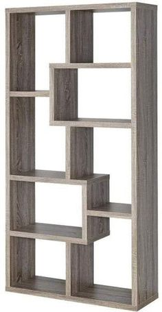 Want to know more about DIY Pallet Projects White Bathroom Furniture, Home Decor Furniture, Furniture Projects, Diy Home Decor, Rustic Furniture, Antique Furniture, Outdoor Furniture, Furniture Cleaning, Room Decor