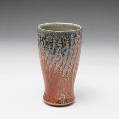 Lisa Hammond Large Beer cup