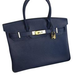 47ed50849206 Hermès Totes on Sale - Up to 70% off at Tradesy