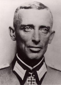 Heinrich Kodré